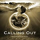 Calling Out (feat. Atrel)