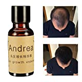 bureze Schnell Haarwachstum Essence