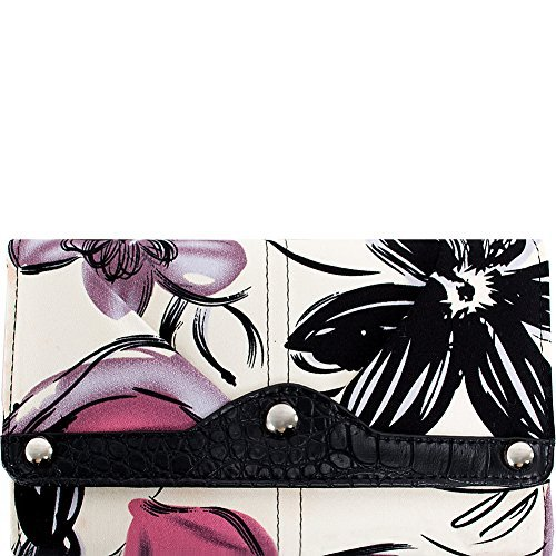 parinda-womens-giada-tri-fold-snap-closure-wallet-violet-floral-by-parinda
