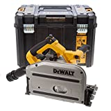 Dewalt DWS520KT-GB Plunge Saw with TSTAK Box