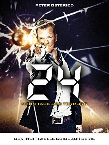 24 - Neun Tage des Terrors