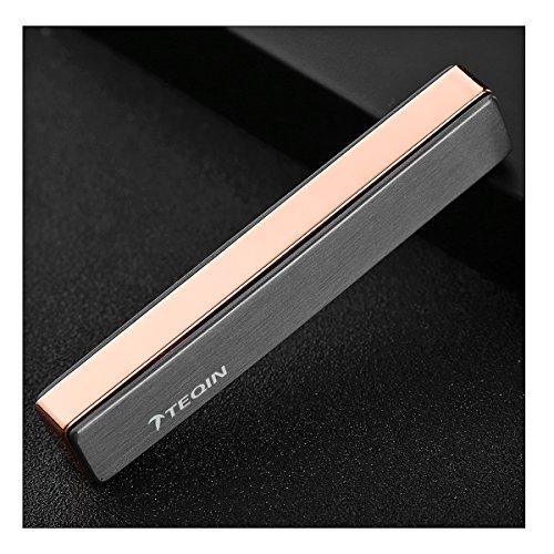 teqin-tungsteno-ultrasottile-metallo-accensione-accendino-antivento-ricaricabile-usb-ricarica-accend