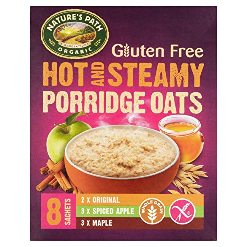 natures-path-organic-gluten-free-porridge-variety-pack-224-g-pack-of-6