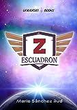 Escuadrón Z