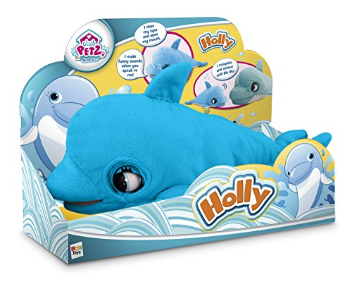 club-petz-blu-blu-friends-holly-the-dolphin