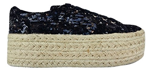sneaker-bassa-jc-play-by-jeffrey-campbell-zomg-in-paillettes-nere-nero-41