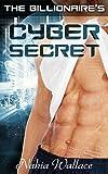 The Billionaire's Cyber Secret: MFFFFFFF Unspoken Group Meetings (English Edition)
