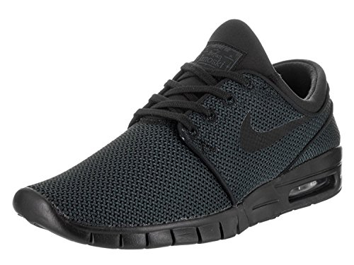 Nike 631303-013
