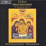 Johannespassion -