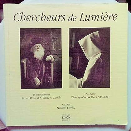 CHERCHEURS DE LUMIERE