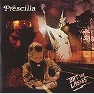 Prescilla [Import anglais]