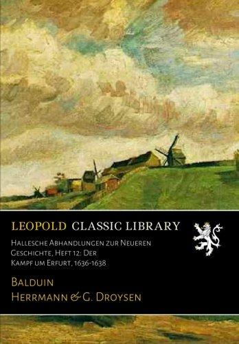 e-Books Online Libraries Free Books La France au XIXe siècle