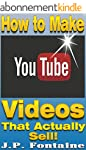 How to Make YouTube Videos that Actua...