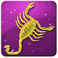 Horoscope PRO - Horoscopes,Lovescopes,Chinese Horoscopes,Tarot Reading