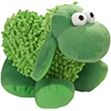 Nobby Hundespielzeug Moppy Toy