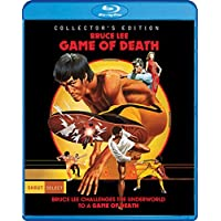 Game of Death/