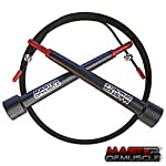 Master of Muscle WOD Whipper C...