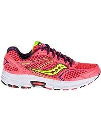 Comprar Zapatillas de running SAUCONY COHESION 9 W envío rápido
