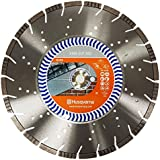 Diamant-Trennscheibe Vari Cut Ø 350 mm S50 25,4/20 inkl. Reduzierring