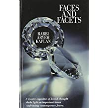 Facets and Faces