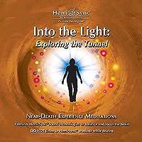 Into the Light: Exploring the Tunnel, Meditations-CD (evtl. nicht in deutscher Sprache) preisvergleich bei billige-tabletten.eu