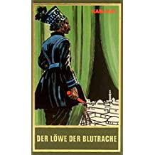 Der Löwe der Blutrache, Band 26 der Gesammelten Werke (Karl Mays Gesammelte Werke)
