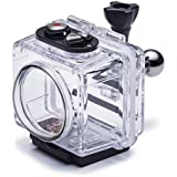 Kodak Pixpro SP360 Camescopes Caméra de Sport 1080 pixels 17.52 Mpix