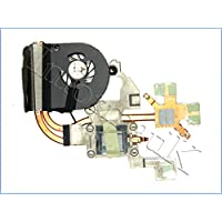 Sparepart: Acer HEATSINK.MADISON, 60.TVH02.001