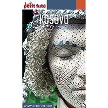 Kosovo 2016 Petit Futé