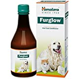 Himalaya Fur Glow, 200 ml