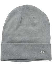 bc0d6df946ad8 Amazon.in  True Religion - Caps   Hats   Accessories  Clothing ...