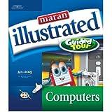 [(Maran Illustrated Computers Guided Tour )] [Author: Ruth Maran] [May-2005]