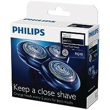 Philips RQ10/50 - Cabezal de recambio para afeitadoras Philips Arcitec RQ1050