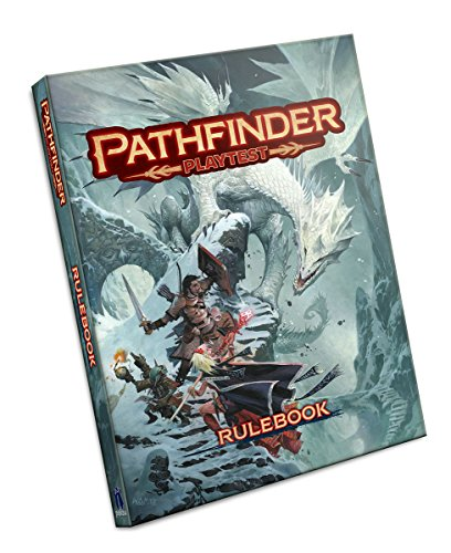 Manuali Pathfinder Pdf