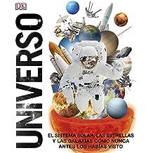 Universo (CONOCIMIENTO, Band 86007)
