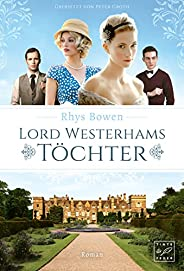 Lord Westerhams Töchter