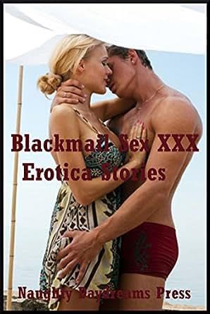 explicit sex stories