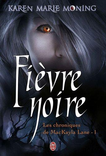 """<a href=""""/node/59250"""">Fièvre noire</a>"""