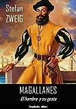 Image de Magallanes: El hombre y su gesta