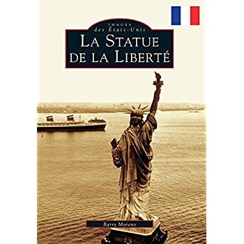 La Statue De La Liberte / The Statue of Liberty
