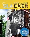 Criterion Collection: Slacker [Edizione: Francia]