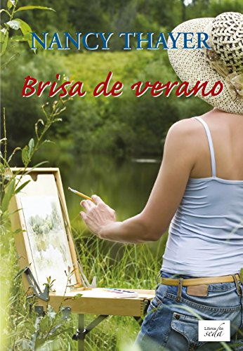 BRISA DE VERANO por Nancy Thayer