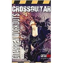 CrossGuitar: Gitarren Workouts