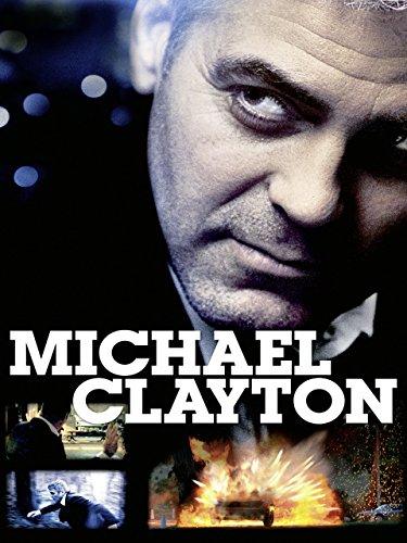 michael-clayton