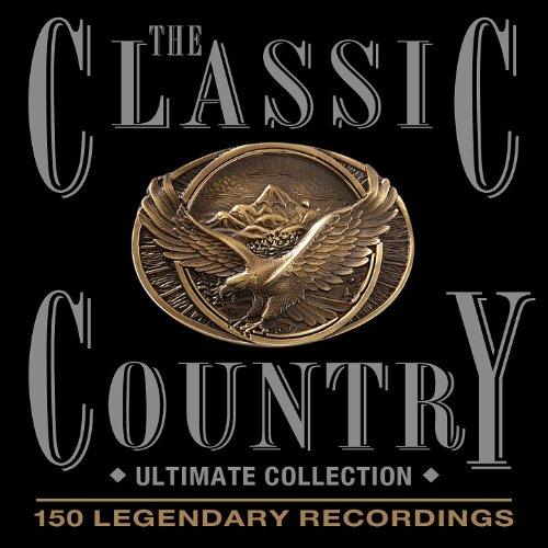 150 Classic Single (Single Girl)