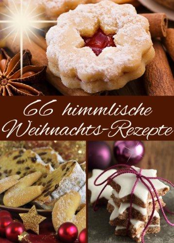 Die besten kuchen zu weihnachten