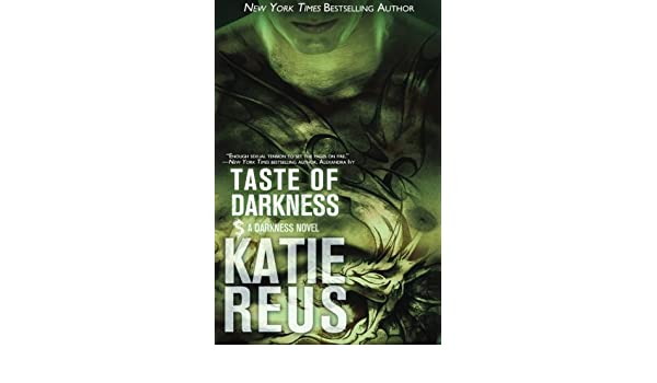 Buy Taste of Darkness: Volume 2 Book Online at Low Prices in India