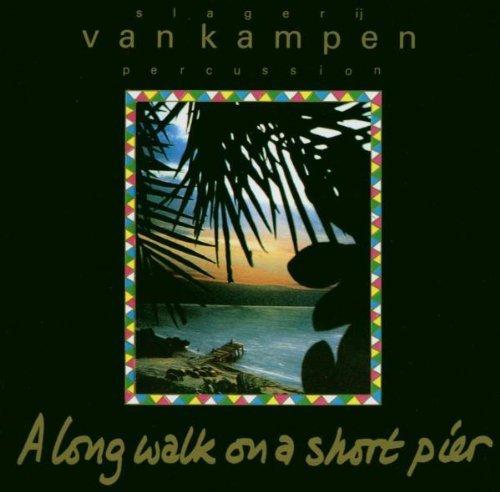 Tan Box Set by Slagerij Van Kampen (2013-05-03) Tan-box