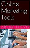 Online Marketing Tools (English Edition)