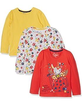 Mothercare Mädchen T-Shirt